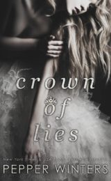 Crown Of Lies