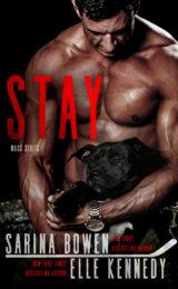 Stay BN Kobo