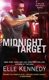 midnight-target
