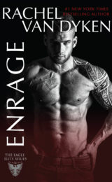 Enrage_ebook_HiRes 9.02.25 AM