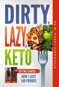 DIRTY LAZY KETO jpg comma
