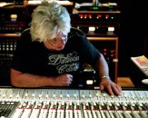 mixing engineer benny faccone
