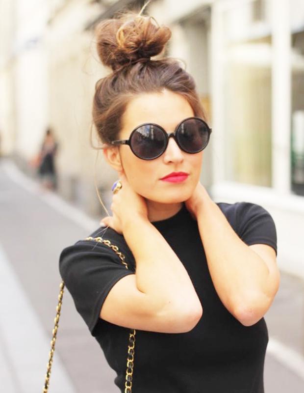 Student Hairstyles Hair Extensions Blog Hair Tutorials