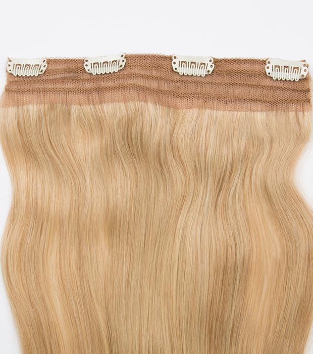 Quad Weft Hair Extensions Hair Extensions Blog Hair