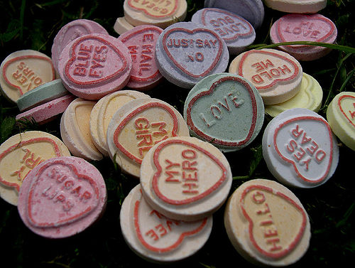 love-hearts-3.jpg