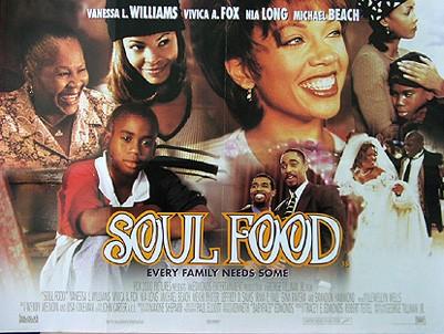 soul_food.jpg