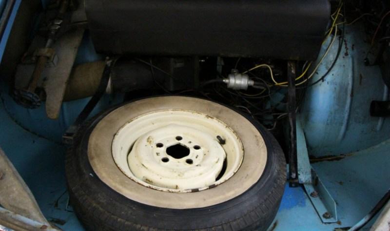 amphicar-convertible-1966-21