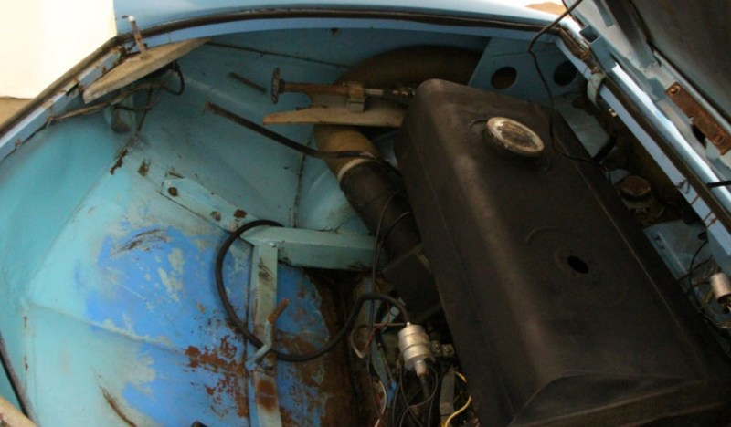 amphicar-convertible-1966-22