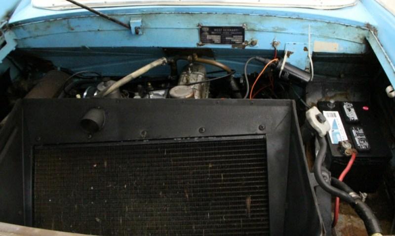 amphicar-convertible-1966-24
