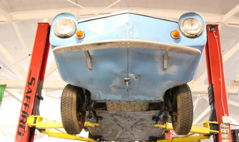 amphicar-convertible-1966-27