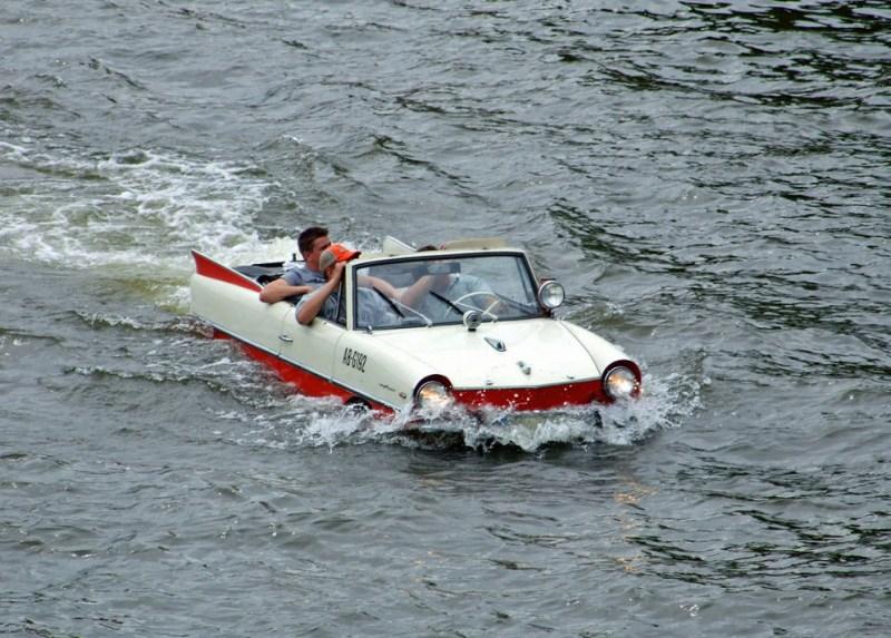 amphicar-convertible-1966-29