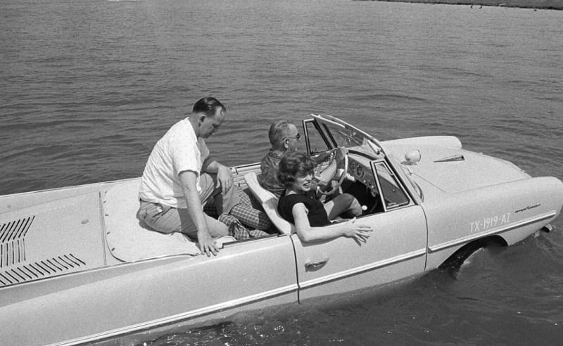 amphicar-convertible-1966-31