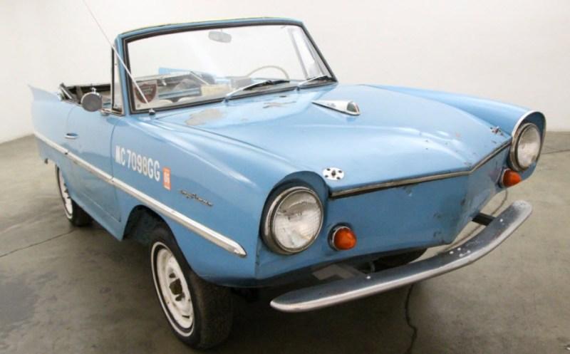amphicar-convertible-1966-4