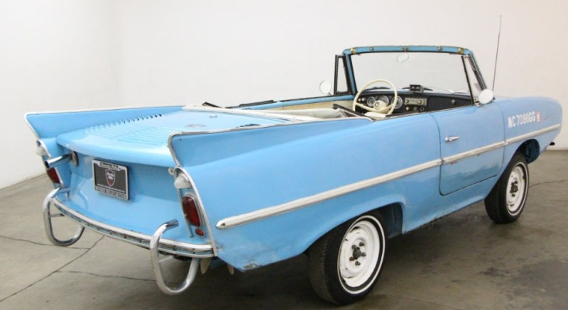 amphicar-convertible-1966-7