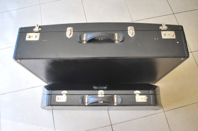 mercedes-300sl-fitted-luggage-5