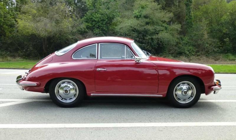 porsche-356b-t6-1962-super-coupe-san-francisco-2