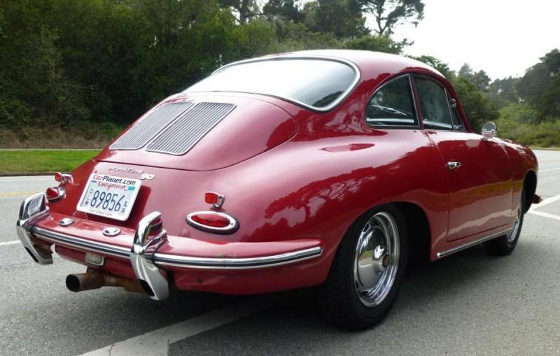 porsche-356b-t6-1962-super-coupe-san-francisco-3