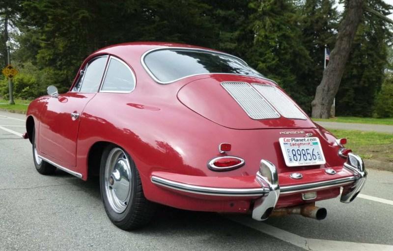 porsche-356b-t6-1962-super-coupe-san-francisco-5