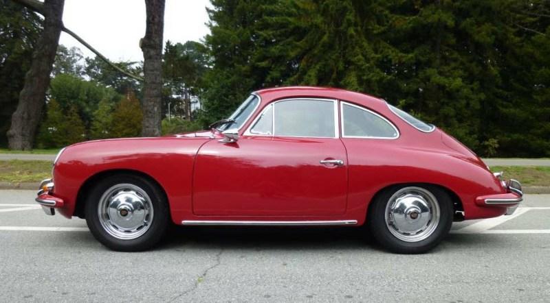 porsche-356b-t6-1962-super-coupe-san-francisco-6