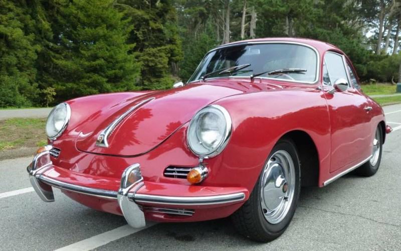 porsche-356b-t6-1962-super-coupe-san-francisco-7