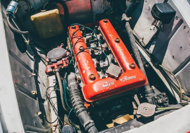 alfa-romeo-1962-giulietta-ti-corsa-race-car-8