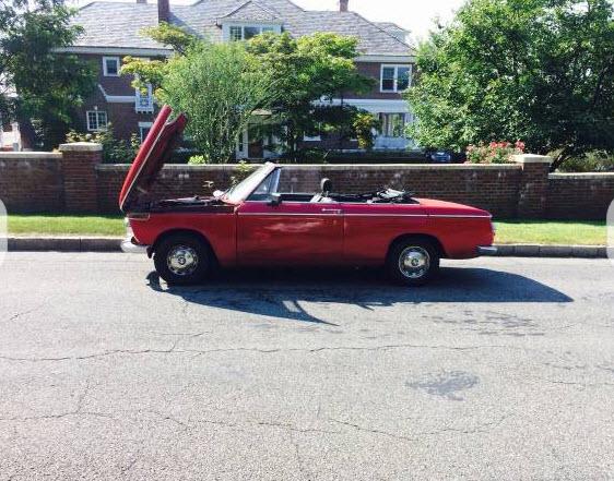 bmw-1602-convertible-baur-1969-1