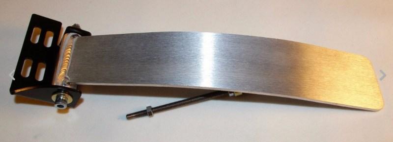 dz-rsr-porsche-935-917-throttle-pedal-4