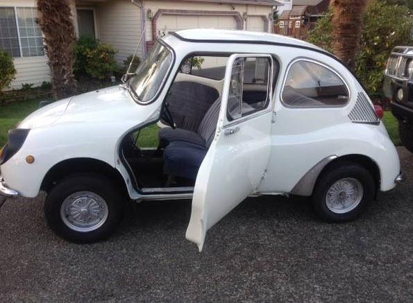 subaru-1960-360-micro-car-1