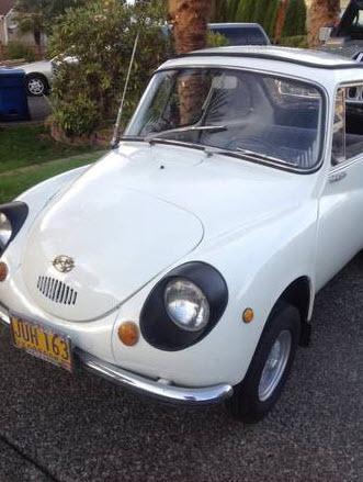 subaru-1960-360-micro-car-2