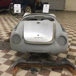 dirtyoldcars.com 550 spyder wooden buck oxnard 1