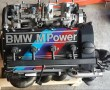 AMG  3 piece OZ Wheel Restoration
