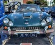 2020 Ferrari Pista found in Phoenix for $489,000