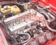 1986 Mercedes-Benz 500SEC Coupe for sale in Maryland for $27,000