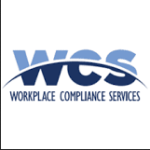 Workplace Compliance Services