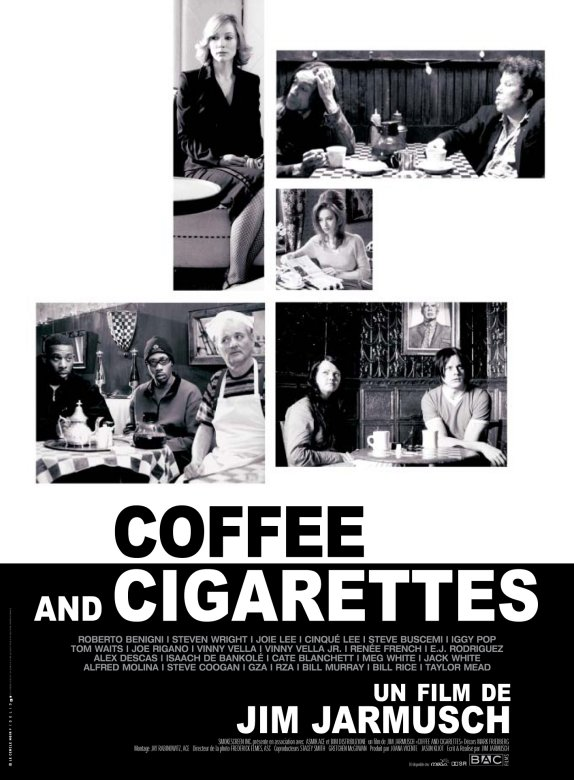 00786352-photo-affiche-coffee-and-cigarettes