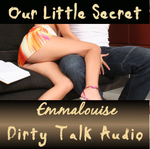 Older Woman Younger Man Seduction Audio