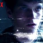 『ブラック・ミラー: バンダースナッチ』予告編 - Netflix [HD]