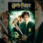 映画『ハリー・ポッターと秘密の部屋』の楽曲・挿入歌を集めてみた。