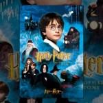映画『ハリー・ポッターと賢者の石』の楽曲・挿入歌を集めてみた。