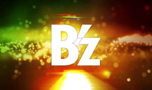 B'z SHOWCASE 2020 -5 ERAS 8820- Day1〜5 TEASER
