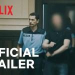 """<span class=""""title"""">Netflix『Shiny_Flakes: こうして僕は麻薬王になった』の楽曲・挿入歌を集めてみた。</span>"""