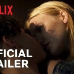 JJ+E | Official Trailer | Netflix