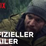 "<span class=""title"">Netflix『デッドリー・ハンティング』の楽曲・挿入歌を集めてみた。</span>"