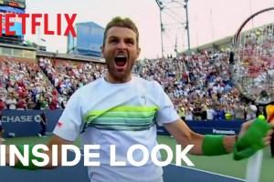 UNTOLD Vol 1: Breaking Point | Netflix