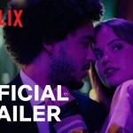 """<span class=""""title"""">Netflix『ナイトティース』の楽曲・挿入歌を集めてみた。</span>"""