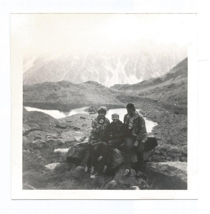 tatra 1971