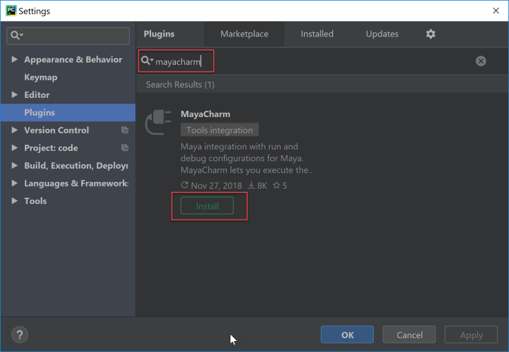 pyCharm_maya_connect_01