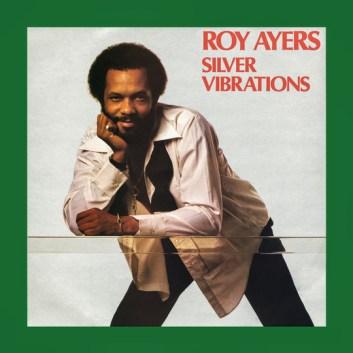 Resultado de imagen para Roy Ayers