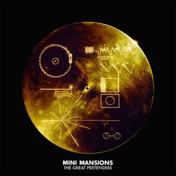 Image result for mini mansions great pretenders