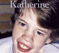 Lessons from Katherine